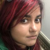 Osh from Calgary   Woman   31 years old   Aquarius