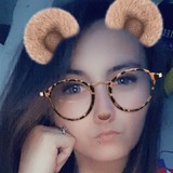 Princessaa from Nantes | Woman | 22 years old | Leo