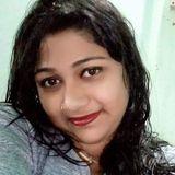 Priyanka from Guwahati   Woman   24 years old   Pisces