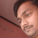 Kganapathira03 from Guntur   Man   29 years old   Cancer