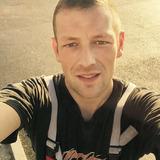 Hansa from Querfurt | Man | 31 years old | Capricorn