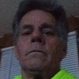 Timothyshea9Mu from Saint Louis | Man | 58 years old | Virgo