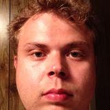 Whitey from Gardnerville | Man | 33 years old | Libra