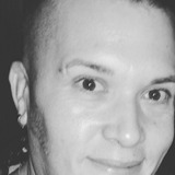Spunky from Lichfield | Man | 41 years old | Cancer