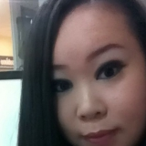 Sandy Tan from Butterworth | Woman | 37 years old | Sagittarius