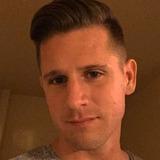 Gabeangel from Beloit | Man | 36 years old | Scorpio
