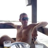 Marianofalleroni from Fulbourn | Man | 35 years old | Scorpio