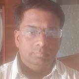 Nachu from Gandhinagar   Man   43 years old   Sagittarius