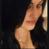 Jesslove from Wilmington | Woman | 30 years old | Gemini