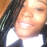 Jay from Storrs | Woman | 21 years old | Aquarius
