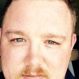 Raymond from Ashland | Man | 37 years old | Taurus