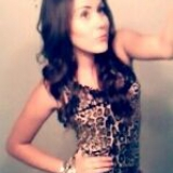 Lupe from Azusa | Woman | 27 years old | Aquarius