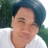 Joe from Medan   Woman   40 years old   Aquarius