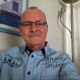 Gerd from Hanau am Main   Man   67 years old   Aries