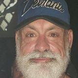 Musldady from Fort Lauderdale | Man | 51 years old | Taurus