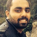 Raj from Southampton | Man | 34 years old | Taurus