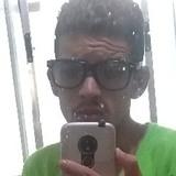 Bruninho