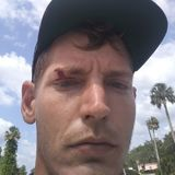 Kyle from Titusville   Man   29 years old   Cancer