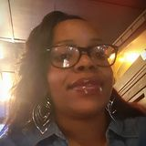 Keekee from Montgomery | Woman | 34 years old | Leo