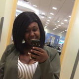 Danni from Champaign | Woman | 28 years old | Taurus