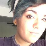 Tatum from Brunswick | Woman | 23 years old | Libra
