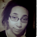 Kittycat from Port Hawkesbury | Woman | 23 years old | Scorpio