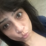 Pari from Kalamboli | Woman | 37 years old | Pisces