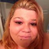 Olivia from Martinez | Woman | 37 years old | Gemini