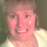 Michele from Puyallup | Woman | 51 years old | Leo