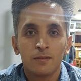 Habib from Essen   Man   39 years old   Cancer