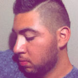 Tio from Portage la Prairie | Man | 26 years old | Gemini