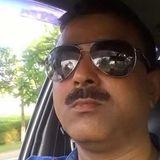 Raj from Tinsukia | Man | 34 years old | Scorpio