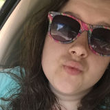 Courtpaige from Zanesville | Woman | 23 years old | Aries