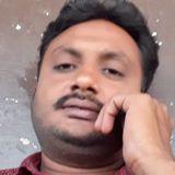 Saleem from Bhadravati | Man | 36 years old | Aries