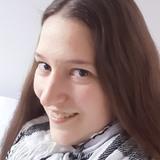 Tanzmarie from Dobbertin | Woman | 27 years old | Virgo