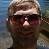 Code from Hamilton | Man | 28 years old | Aquarius