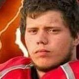 Earlharrell from Kahoka | Man | 22 years old | Cancer
