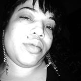 Sweettea from Cheltenham | Woman | 41 years old | Libra