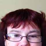 Genuinenicola from Telford | Woman | 45 years old | Leo
