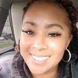 Pheebs from Corvallis   Woman   34 years old   Virgo