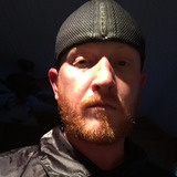 Redbeard from White Bear Lake | Man | 37 years old | Libra