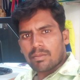 Kumar from Belgaum | Man | 24 years old | Leo