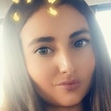 Sabrina from Nimes | Woman | 21 years old | Sagittarius