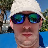 Kayopredator from Bath | Man | 26 years old | Pisces