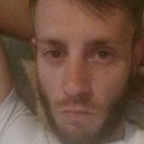 Money from Flint | Man | 31 years old | Scorpio