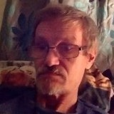 Stephenm from South Shields | Man | 63 years old | Libra