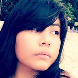 Tania from Pocono Lake | Woman | 22 years old | Gemini