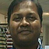 Aman from Kanke | Man | 34 years old | Sagittarius
