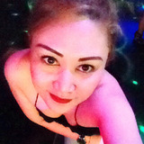 Darla from Johor Bahru | Woman | 37 years old | Leo