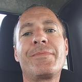 Tommy from Ocean Isle Beach | Man | 32 years old | Gemini